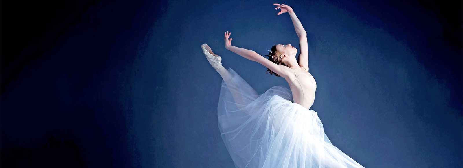 Gran Galà di San Silvestro al Teatro alla Scala di Milano con balletto e Cenone