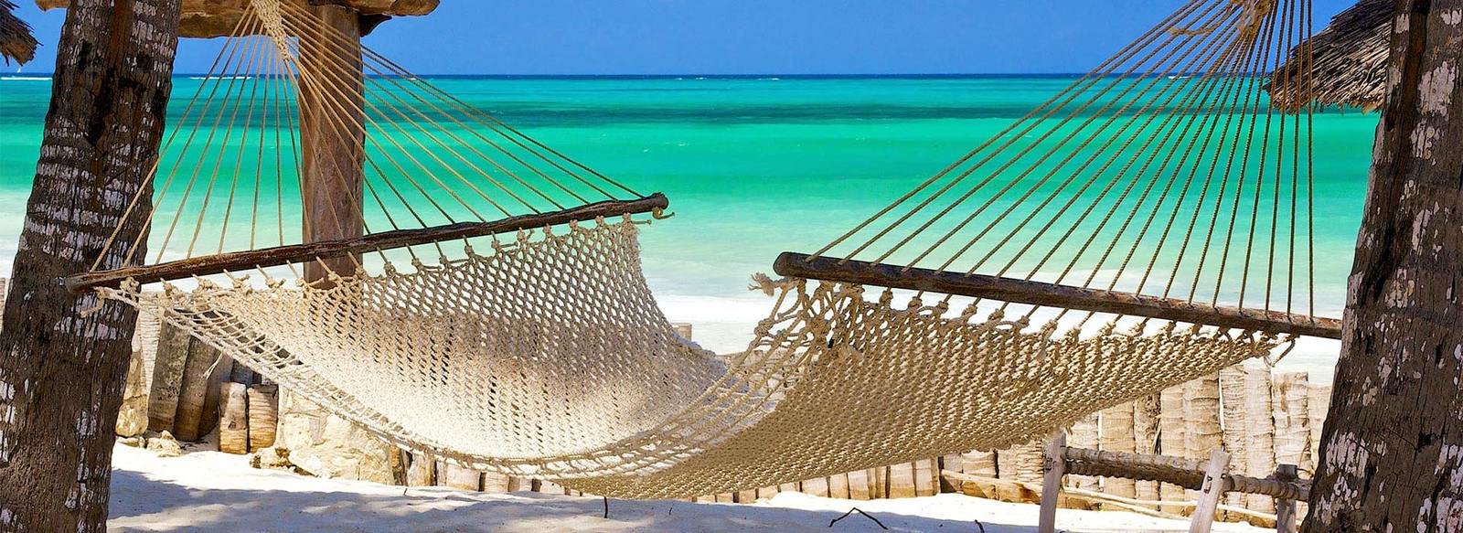 Ambiente rilassante, direttamente sulla spiaggia