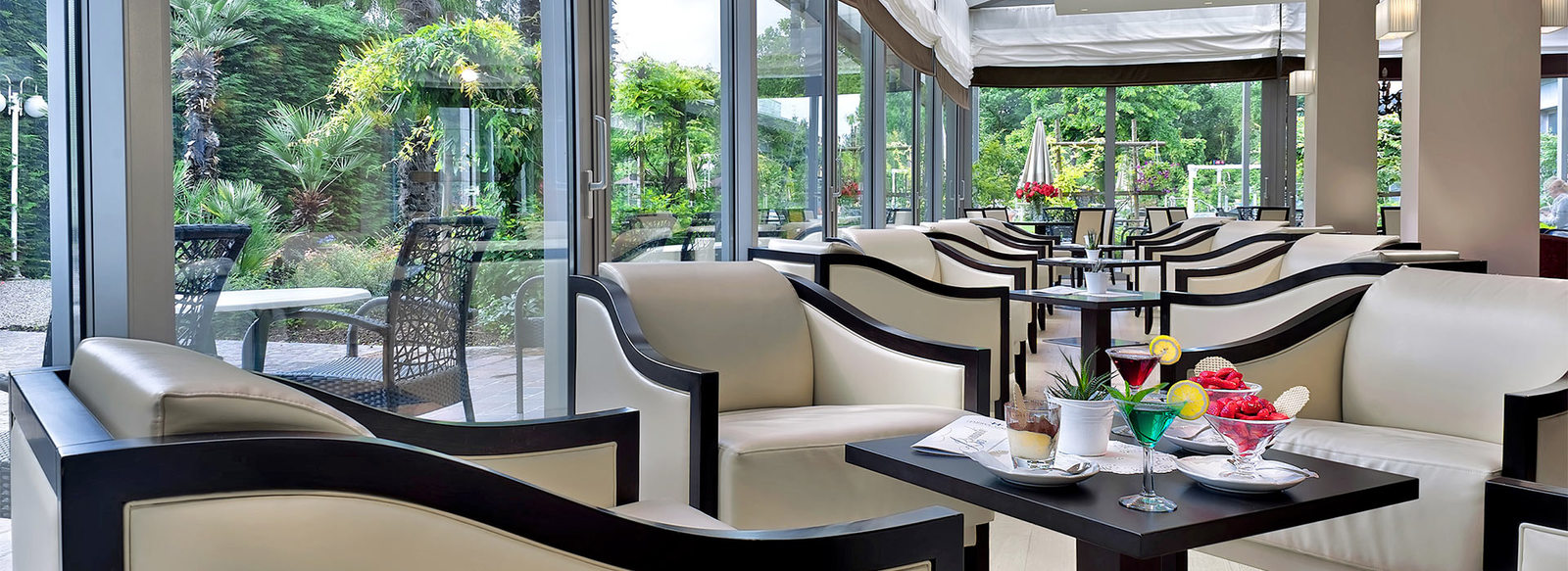 Abano Terme Sauna Bagno Turco.Miglior Prezzo Hotel Harry S Garden Abano Terme Veneto