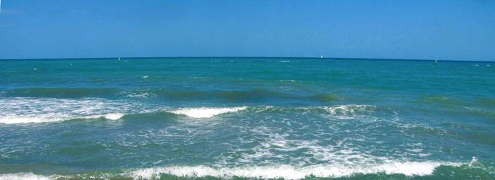 Autonomia e libertà sulla costa abruzzese