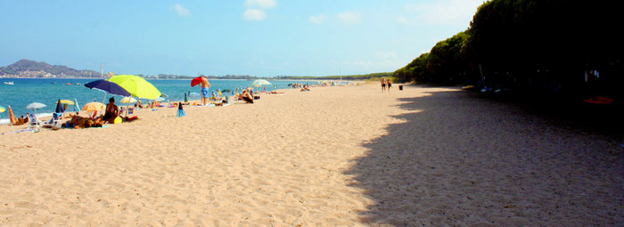 Relax tra le più belle spiagge della Sardegna