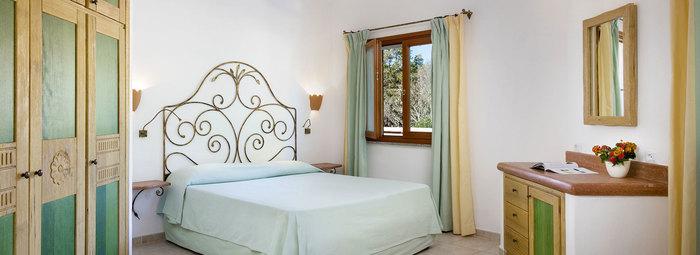 Appartamenti alle porte della Costa Smeralda