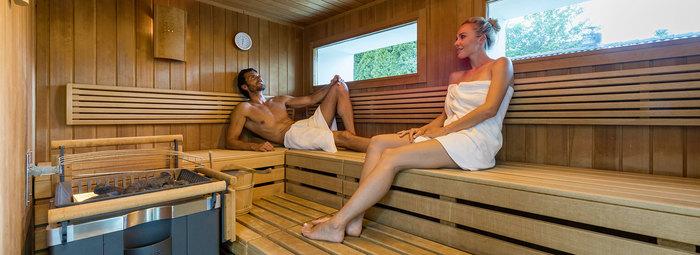 Relax nella Valle Aurina