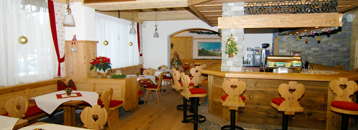 Benessere e sci in Tirolo