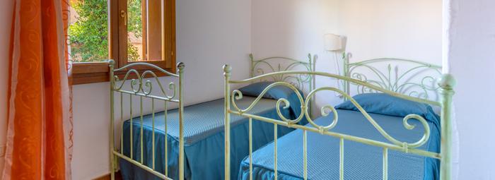 Vacanze in famiglia, fino a 6 posti letto, con piscina