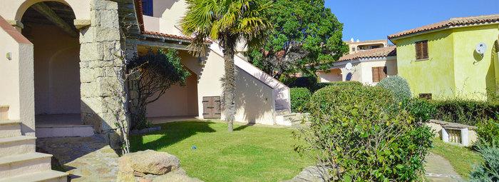 Appartamenti in Costa Smeralda, i più richiesti