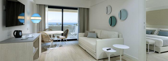 Elegante Resort sulla Costa Settentrionale della Sicilia