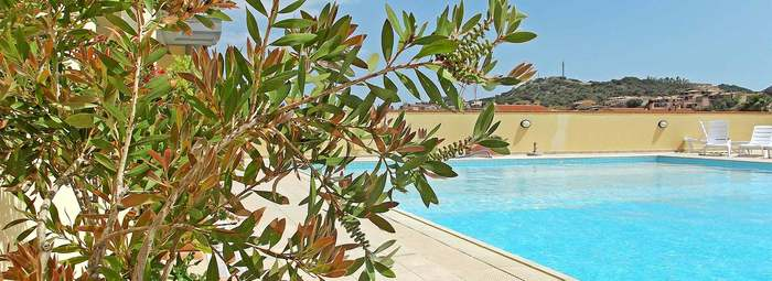 Alla scoperta della Sardegna sud orientale