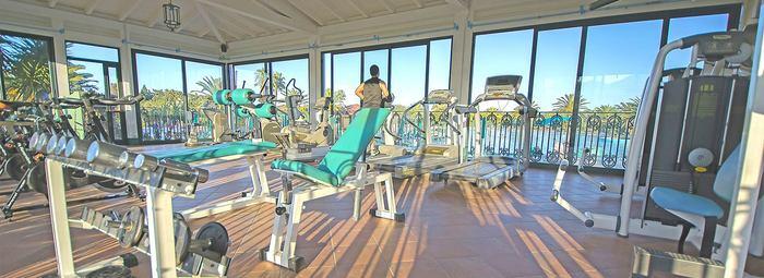 Resort nel Golfo di Orosei