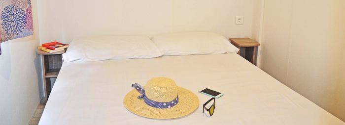 Connubio tra vacanza culturale e soggiorno balneare