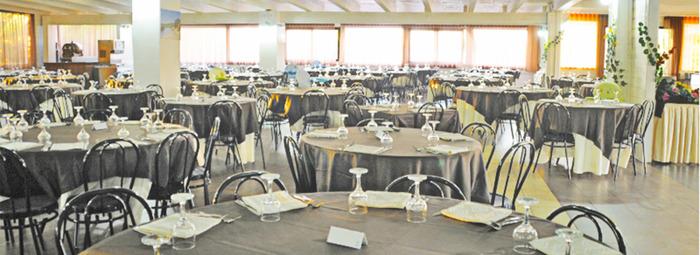 Moderno Resort 4* a Carovigno, a 450 metri dal mare