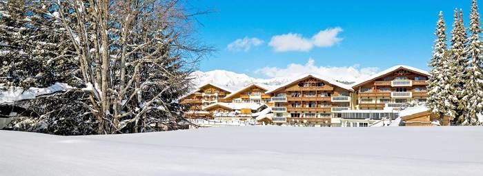 Relax, sport e divertimento in Tirolo