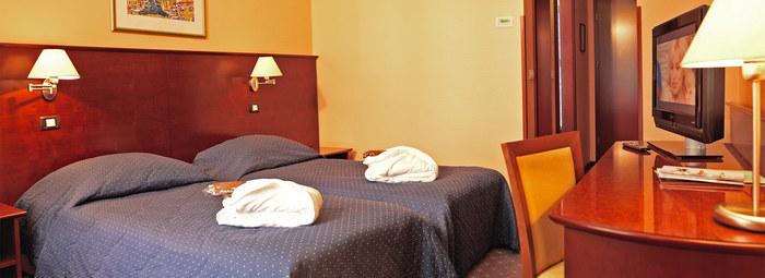 Comfort e benessere 4*S in Slovenia