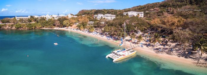 Giamaica, affascinante e trasgressiva