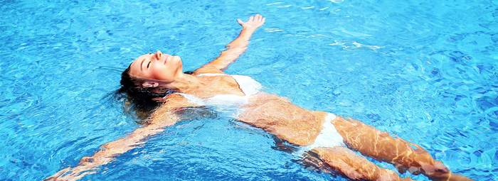 Relax e benessere in Hotel 4* ad Abano Terme