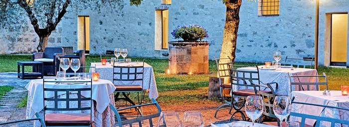 Arte, vino e formaggi in un indimenticabile Wine Tour del Chianti Classico