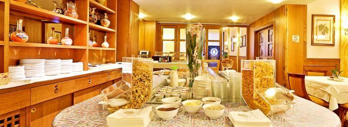 Scopriamo la grappa di Bassano con museo e degustazione