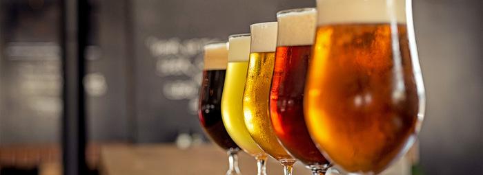 Tour tra Liegi, Bruges, Anversa e Saarbrucken con degustazione di birre e pranzo in cioccolateria