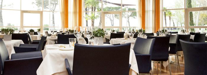 Wellness, lusso e raffinatezza sul Lago di Garda