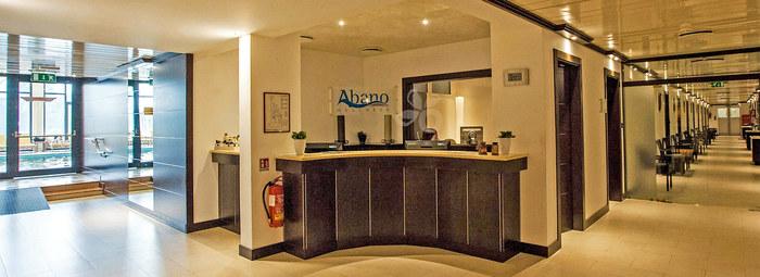 Esclusivo ed elegante 5* ad Abano Terme