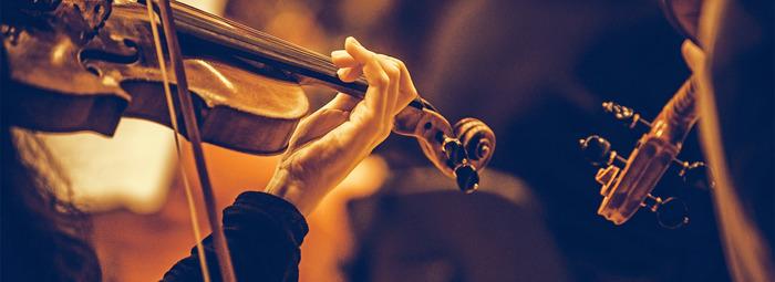 4 giorni a Venezia per goderti il Concerto di Capodanno al Teatro La Fenice