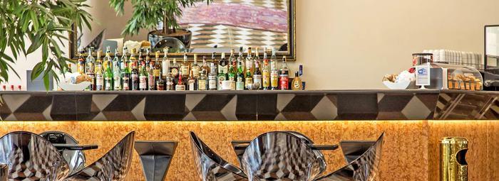 Hotel + Gardaland: sul Lago di Garda per una giornata in famiglia o con amici