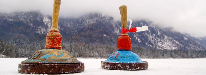 Skipass e numerose attività invernali a Racines