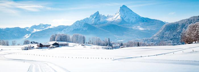 Natura e wellness, nel cuore delle Dolomiti