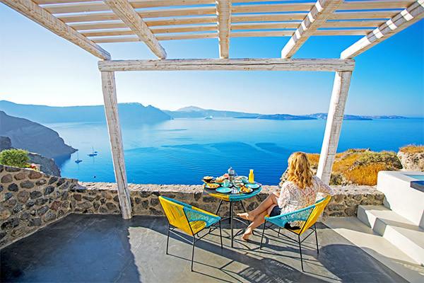 Proposte di vacanze al mare sulle più belle spiagge
