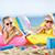 Hai 2 bimbi e non sai dove andare in vacanza? L'Agenzia Viaggi IoSi ha pensato a te. Scopri le nostre offerte.