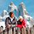 Scopri le migliori offerte di viaggi per Epifania 2015 più scontate e convenienti. Viaggi e vacanze selezionati ogni giorno dallo staff Eurotours Italia per i clienti IoSi.