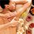 Le proposte per rigenerarsi nei Wellness Hotel d'eccellenza