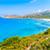 Le migliori offerte per le tua vacanze in Corsica
