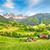 Prenota la tua vacanza estiva in montagna con la famiglia o con gli amici. Approfitta dei prezzi dedicati ai clienti CartaSi.