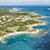 IoSi Viaggi ti propone le migliori offerte per le tua vacanze in Sardegna a prezzi scontatissimi. La nave è inclusa.