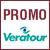 Prenota una vacanza Veratour entro il 28 febbraio 2018 e riceverai uno sconto extra di € 100 a camera per partenze fino al 15 dicembre 2018.