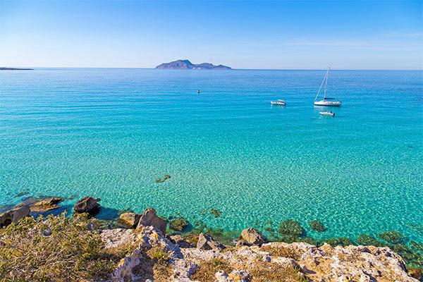 Tanti sconti se prenoti subito la tua prossima vacanza al mare