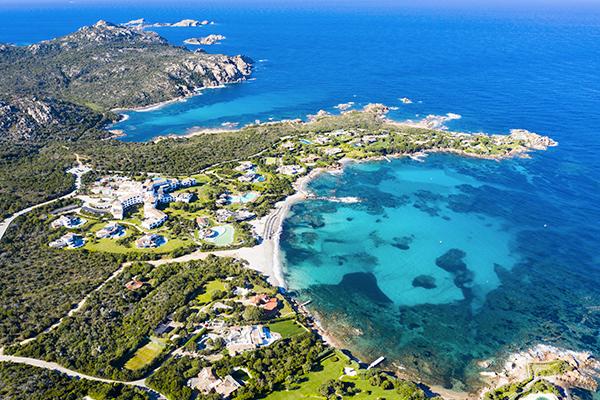 le migliori offerte in Sardegna