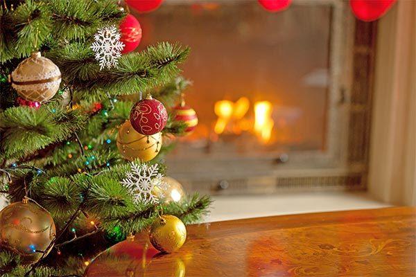 <span>Imperdibili offerte per un magico Natale.</span>