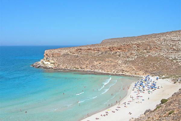 Le migliori vacanze in Sicilia, volo incluso