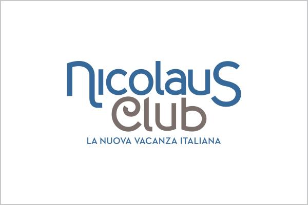 I migliori Villaggi Nicolaus per una vacanza tutto incluso