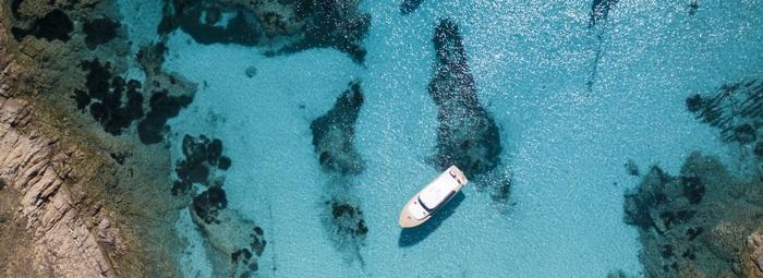 Scopri i migliori villaggi, hotel e residence con nave inclusa
