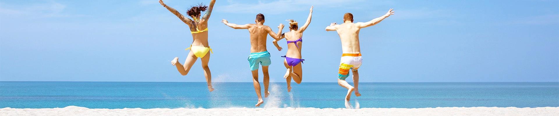 Voglia di una vacanza? Prenota la tua vacanza a prezzi imbattibili, il volo &egrave; incluso!<div>Scopri la selezione di offerte che Vantaggi Travel ti ha riservato.</div>