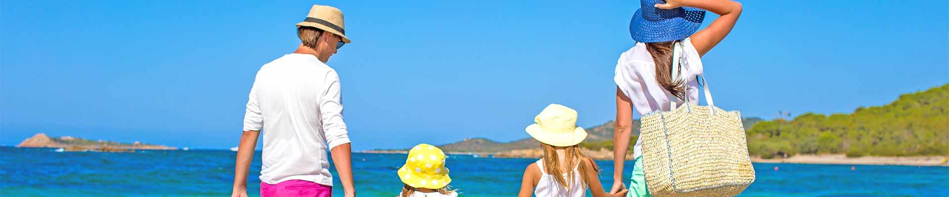 Scopri case vacanza e appartamenti in Sardegna per le tue vacanze.