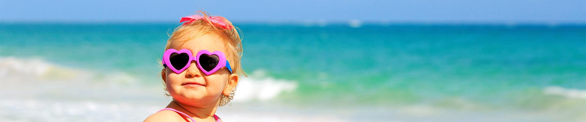 Le tue vacanze in Sardegna, in famiglia o con gli amici.