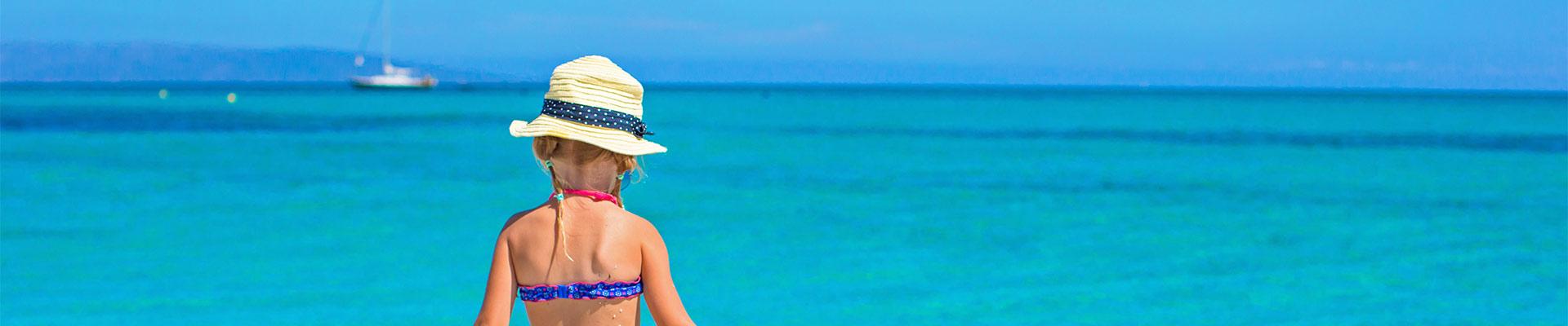 Una selezione di hotel per vacanze senza pensieri