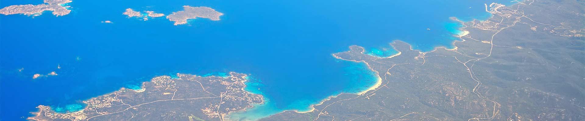 Le migliori offerte in Sardegna: 7 notti con volo da € 449