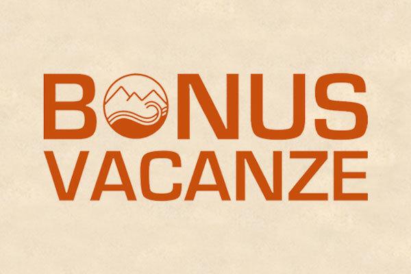 Una selezione di strutture dove puoi pagare con il Bonus Vacanze