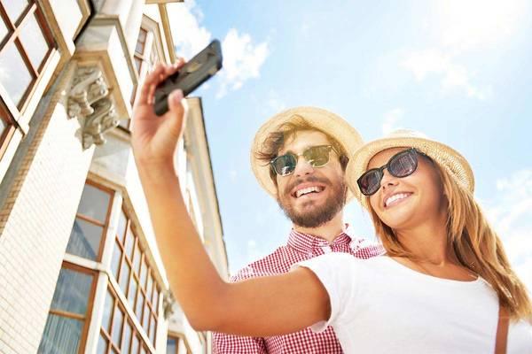 Scopri le più belle città d'arte con Vantaggi Travel. Con gli amici o con la famiglia i prezzi sono sempre scontatissimi.