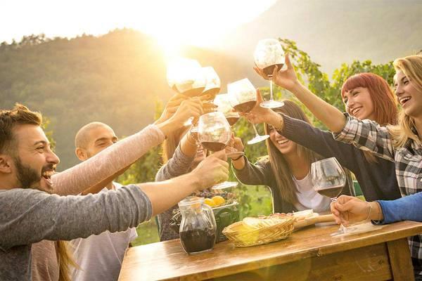 Hai voglia di una vacanza rilassante nella natura? Prenota un weekend con Vantaggi Travel.